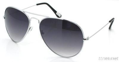 New Design  Fashion Sunglasses