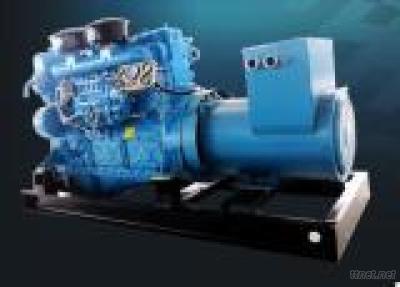 Sfl Marine Diesel Generator Sets