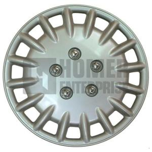 WHEEL COVER WC01