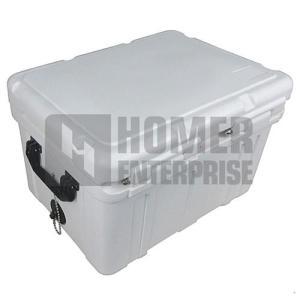 COOLER BOX HNSUO-30L