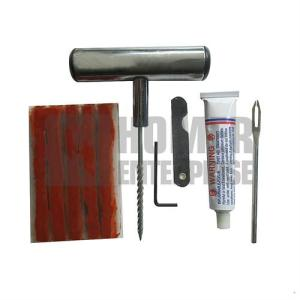 TYRE REPAIR KIT TRK15