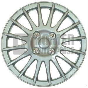 WHEEL COVER WC05