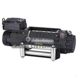 ELECTRIC WINCH HE9500
