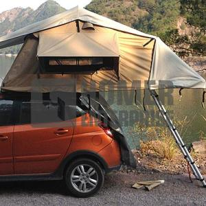 ROOFTOP TENT HY17