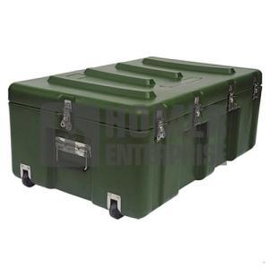 HEAVY DUTY STORAGE BOX HX-835332