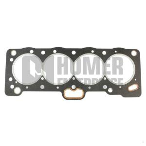 CYLINDER HEAD GASKET 11115-16050