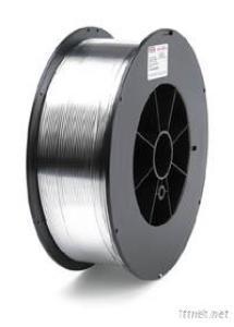 Silver Brazing Wire