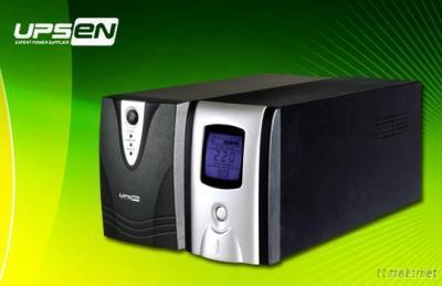 Offline AVR UPS Power 400Va-1500Va With Standby Function