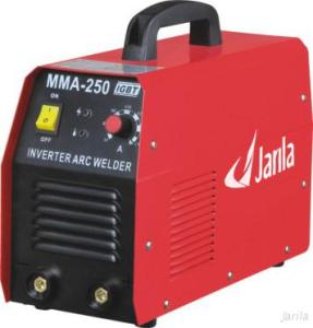 Promotion Welding Machine, Welder Equipment