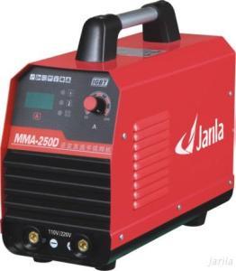 Weld Machine, MMA Energy Saving Equipment