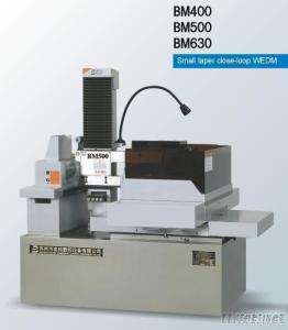 Servo Control Wire EDM Cutting Machine BM500D