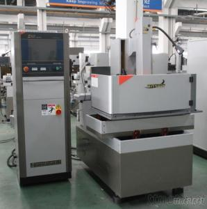 Super CNC Wire Cutting EDM Machine DK7732C-C
