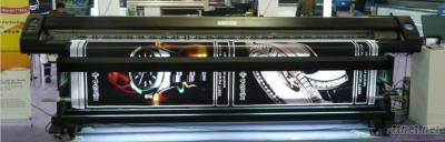 A-Starjet Printer