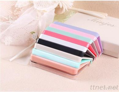 Colorful Iphone 5 Cover