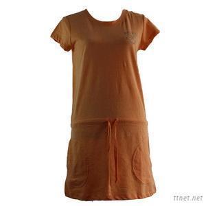 Woman's Pajama