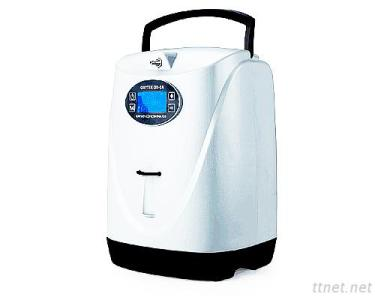 OX-2AB Oxygen Concentrator