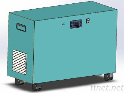 OX-20A Oxyegn Concentrator Specification