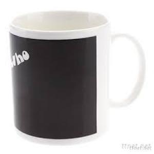 Mug Printer