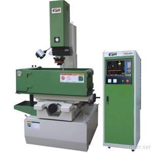 Laser Edm Machine