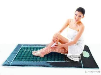 Jade Heating Mat