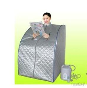 Portable Steam Sauna  Room