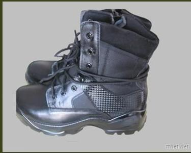 Military Boots, Army Boots, Combat Boots, Tactical Boots, Police Boots, Leather Boots