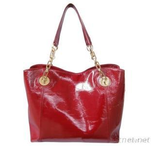 Marquise Grand Shoulder Bags