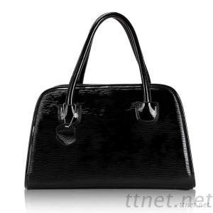 Elegant Fine Business Bags Women Work Handbags