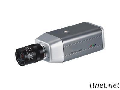 Standard Box Camera