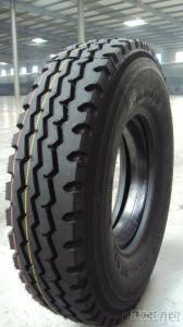 Tire 900R20-16PR ST901