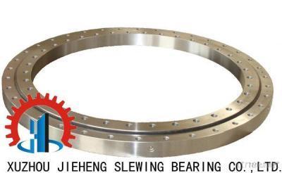 Crane Slewing Bearing, Slewing Rings