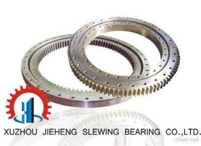 Excavator Slewing Bearing, Slewing Rings