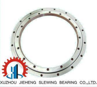 Slewing Bearing, Slewing Rings, Turntable Bearing