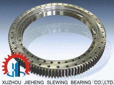 Slewing Bearing, Slewing Rings, Turntable Bearing