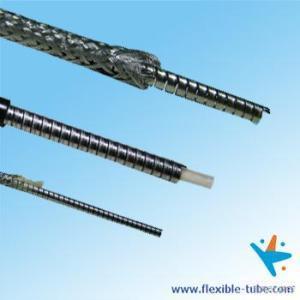 Mono Coil Tube (Fiber Optic Protection Tube)