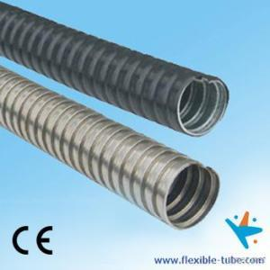 Electrical Flexible Conduit (Square Locked)