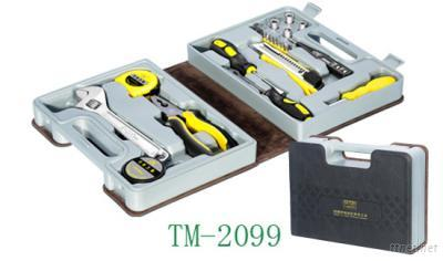 Promotion Gift Tool Set