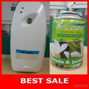 Automatic Air Purifier, Automatic Fragrant Machine
