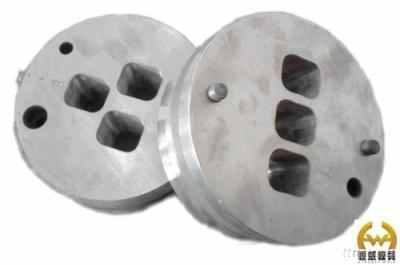 China Extrusion Mould
