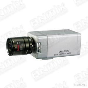 Box&Zoom Camera(AX-CB2200)