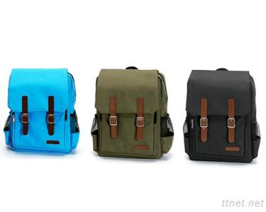 Backpack 5M0323