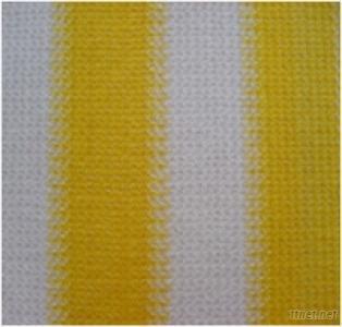 HDPE Yellow Shade Net