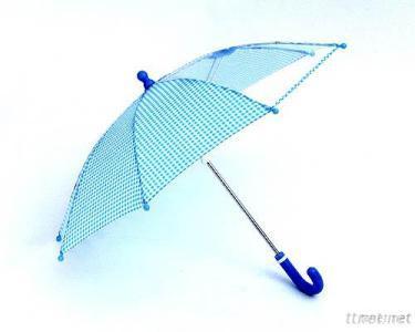 Safety Window Umbrella For Kids