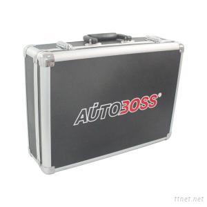 Autoboss Pc Max