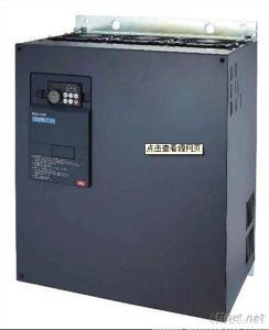 FR-D740-1.5K-CHT Mitsubishi Frequency Inverter