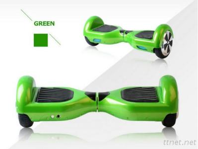 Smart Balance two Wheel