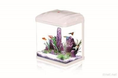HR-230 series Desk Aquarium