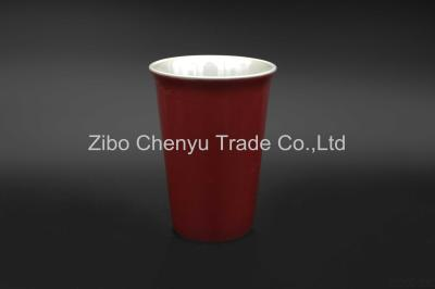 Glazing Coffee Mug Gift Product Promotion Can Be OEM