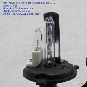 Double Bulb H4 Xenon Bulb