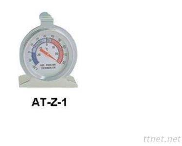 Fridge/Oven Thermometer AT-Z series